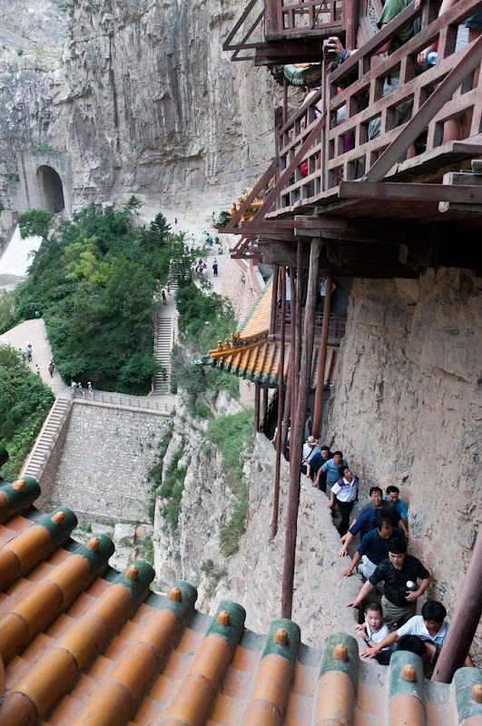 hanging-temple-6