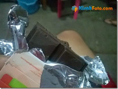 Cokelat nDalem Merapi_04