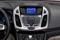 2014-Ford-Transit-Connect-Wagon-65