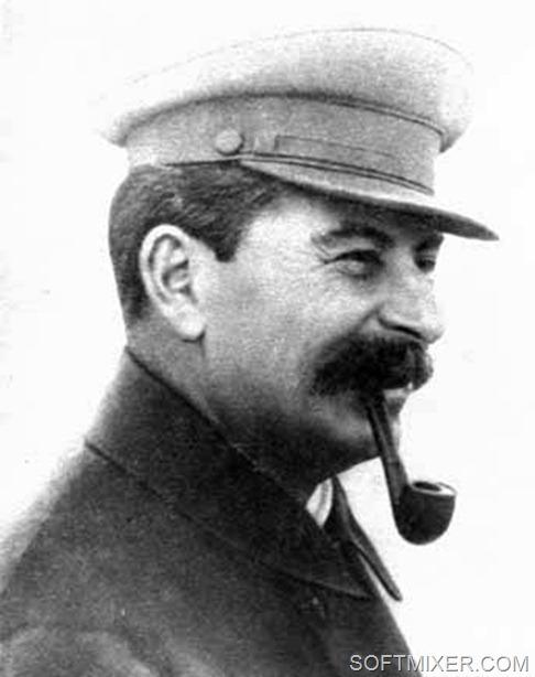 stalin_i_pisat-2