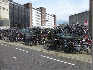 Leiden-14 300