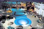 Фото 4 Dive Inn Resort