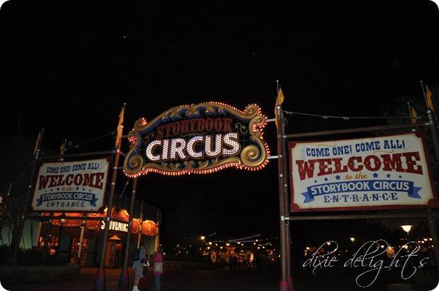 Disney December 2012 526