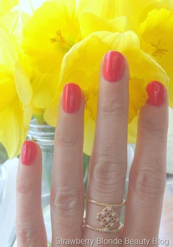 Sally-Hansen-Fruitti-Petutie-Summer-2013-hot-pink-nails