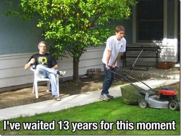 dad-parenting-skills-017