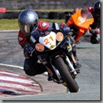 NMRRC - Teesside 4th April
