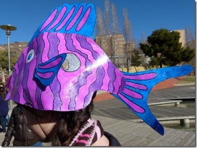 sombrero pez (3)