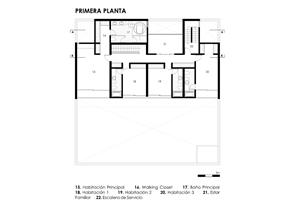 plano-casa-moderna-lf-itara-arquitectos
