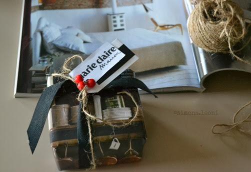 pacchetto-regalo-carta-rivista
