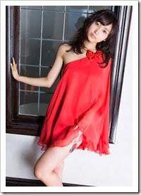 Yoshiki_Risa_Young-magazine-special_gravure_11
