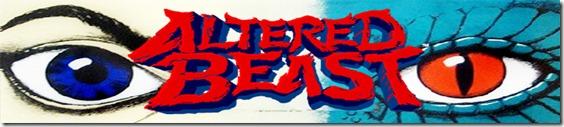 Altered-Beast-Banner2