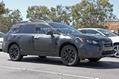 2015-Subaru-Legacy-Outback-2