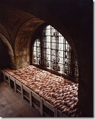 spencer-tunick (61)