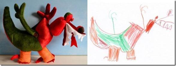 kids-drawings-toys-15