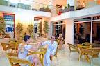 Фото 10 Anitas Hotel