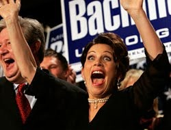 Hey-BP-Michele-Bachmann-Loves-Her-Some-Oil