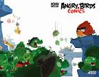 AngryBirds04-cvr.jpg
