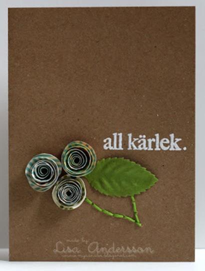 myransbo_allkarlek