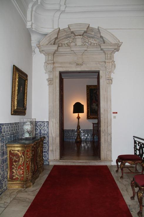 Resa i Portugal 2012 235