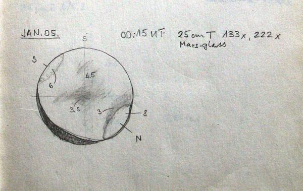 Mars_19800105_0015_ujv.jpg