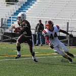 Playoff Football vs Mt Carmel 2012_23.JPG