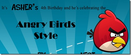 Angry Birds Invite 1edited