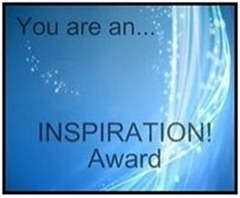 InspirationAward_thumb[5][5]