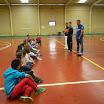 Fotos del Colegio » Goalball