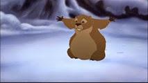 10 la marmotte