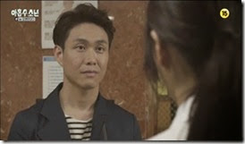 Plus.Nine.Boys.E03.mp4_002731095_thumb[1]