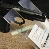 defense and sporting arms show - gun show philippines (13).JPG