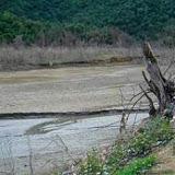 barrages_souk.jpg