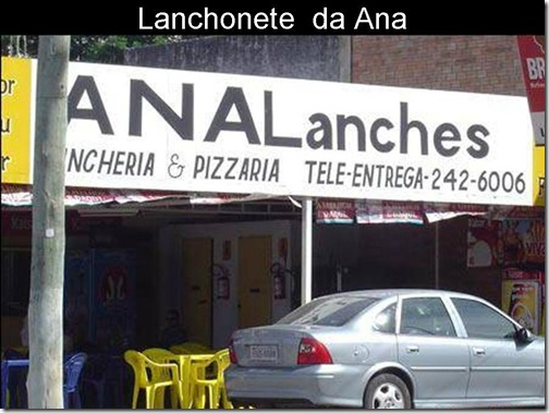 analanches