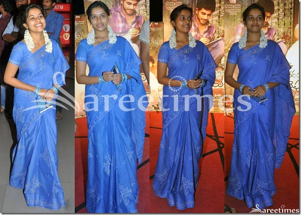 Sri_Divya_Blue_Silk_Saree