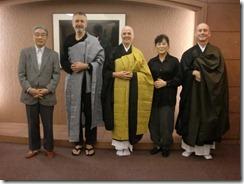 TokyoOct2011