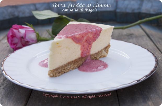 Torta_ fredda_al_limone_1