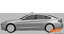 BMW-4-Series-Coupe-GC-1