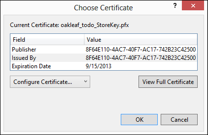 2-11 Choose Certificate Dialog_thumb[2]