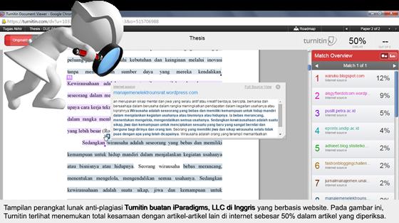 Turnitin02