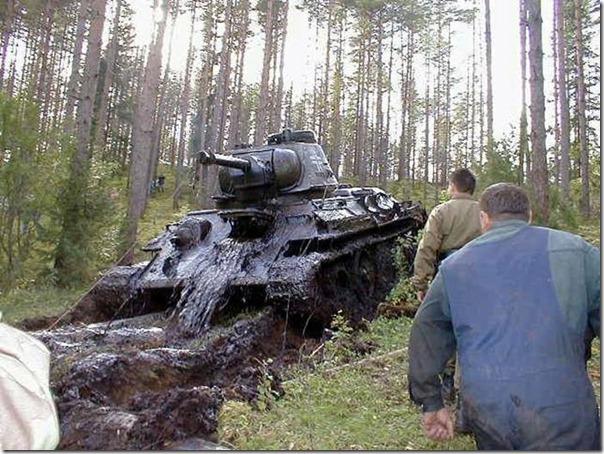 tanque 8