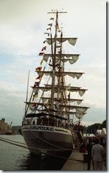 2003.07.03-161.15 voilier Cuauhtemoc