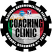 COACHING CLINIC LOGO.jpg
