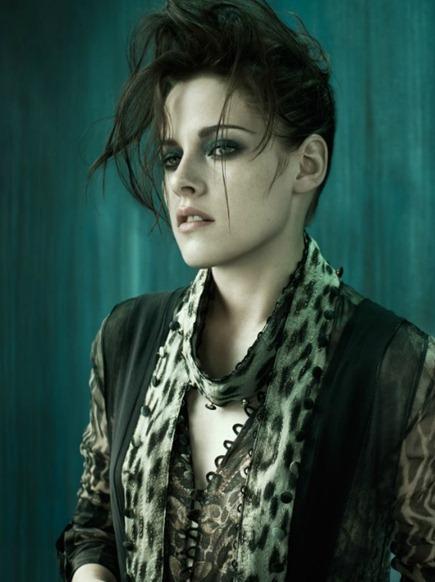 Kristen-Stewart-Photoshoot-2