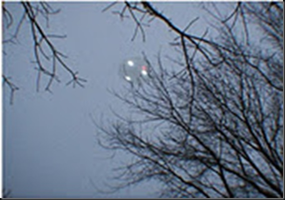 ufo2003