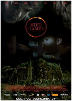 Mine Games Legendado