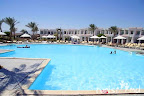 Фото 5 Coral Beach Rotana Resort Tiran