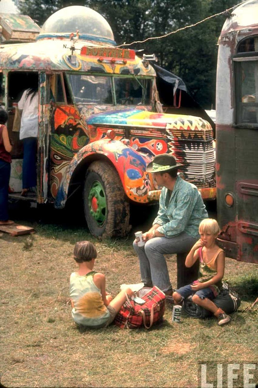 Woodstock5.jpg