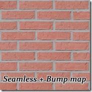 Texture brick 32