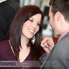 Oakley-Hall-Wedding-Photography-LJPhoto-CW-(39).jpg
