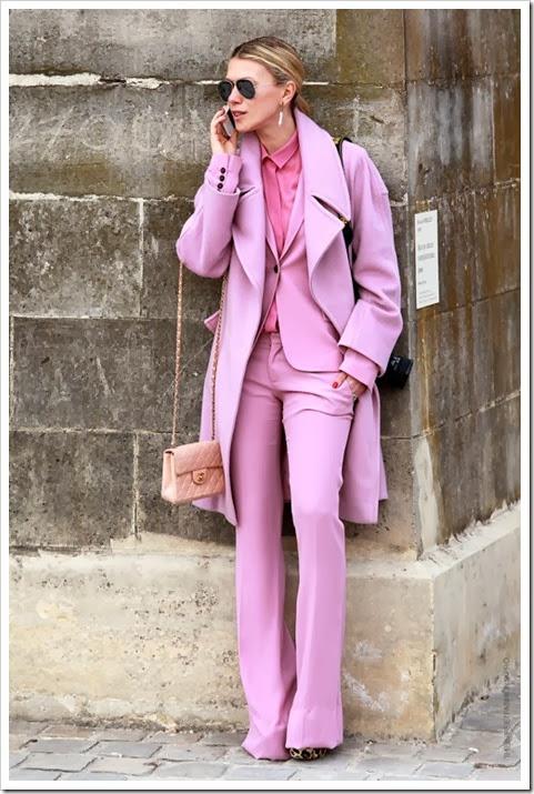 rosa-pink-streetstyle 13